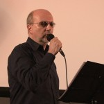 04-Claudio-Sottocornola-alla-Mondadori