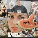 06-Collage-Eighties-Sottocornola