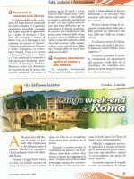 168_2012_Pagina_12