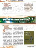 169_2012_Pagina_11