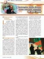 170_2012_Pagina_10