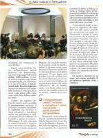 171_2012_Pagina_09
