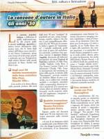 173_2012_Pagina_07