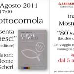 Invito-Sottocornola_home