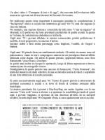 Brogni_4I_03