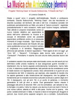 Casale_4L_01
