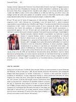 Comunale_4L_04