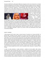 Comunale_4L_05