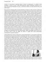 Comunale_4L_06