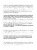 Cruciani_4I_03