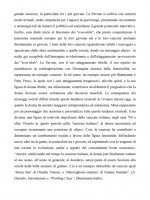 Garattini_5F_03