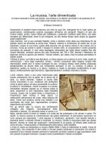 Grimaldi_4L_01
