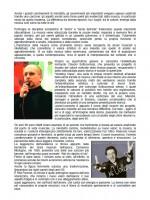 Grimaldi_4L_02