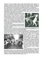 Grimaldi_4L_03