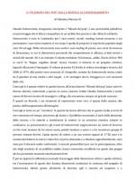 Marazzi_4I_01