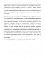 Marazzi_4I_02
