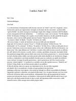 Marchesi_4I_03