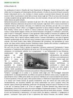 Pedrini_4L_01