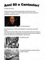 Pirovano_4L_01