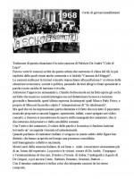 Pirovano_4L_03