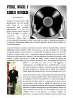Rossi_5F_01