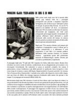 Rossi_5F_04