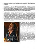 Rossi_5F_05