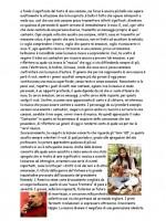 Rovetta_4L_02