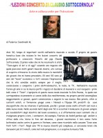 Sandrinelli_4L_01