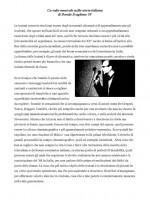 Scaglione_5F_01