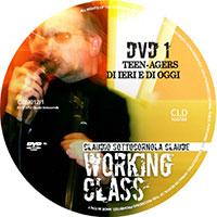 WorkingClass_dvd1