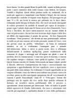 Zanetti_4L_03