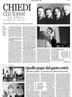 Calabria-Ora-PFM