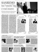 Sanremo-Calabria-Ora