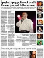 Sottocornola-Claudio-L'ECo-di-BG