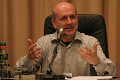 Claudio_Sottocornola_conferenza
