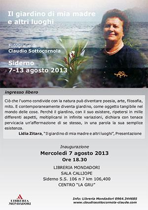 luglio_2013_Il-giardino-di-mia-madre.