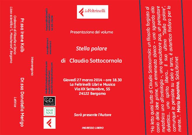 locandina-stella-polare-presentazione-marzo