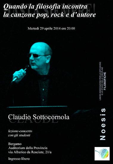Locandina-Sottocornola_lezione-concerto-aprile
