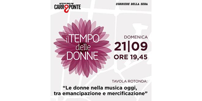 sottocornola_carroponte_tempo_delle_donne