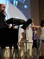 04-Lezioni-concerto-Sottocornola