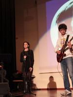 06-Lezioni-concerto-Sottocornola