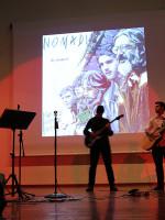 07-Lezioni-concerto-Sottocornola