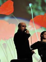 08-Lezioni-concerto-Sottocornola