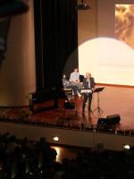 14-Lezioni-concerto-Sottocornola