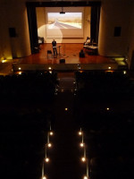 26-Lezioni-concerto-Sottocornola
