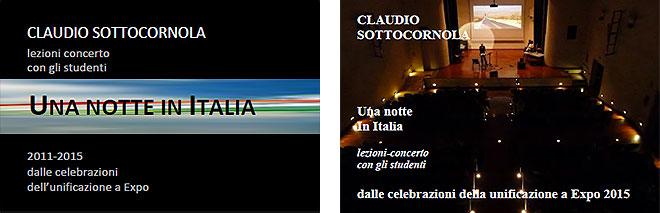 Sottocornola.Una-notte-in-Italia-booklet-evento