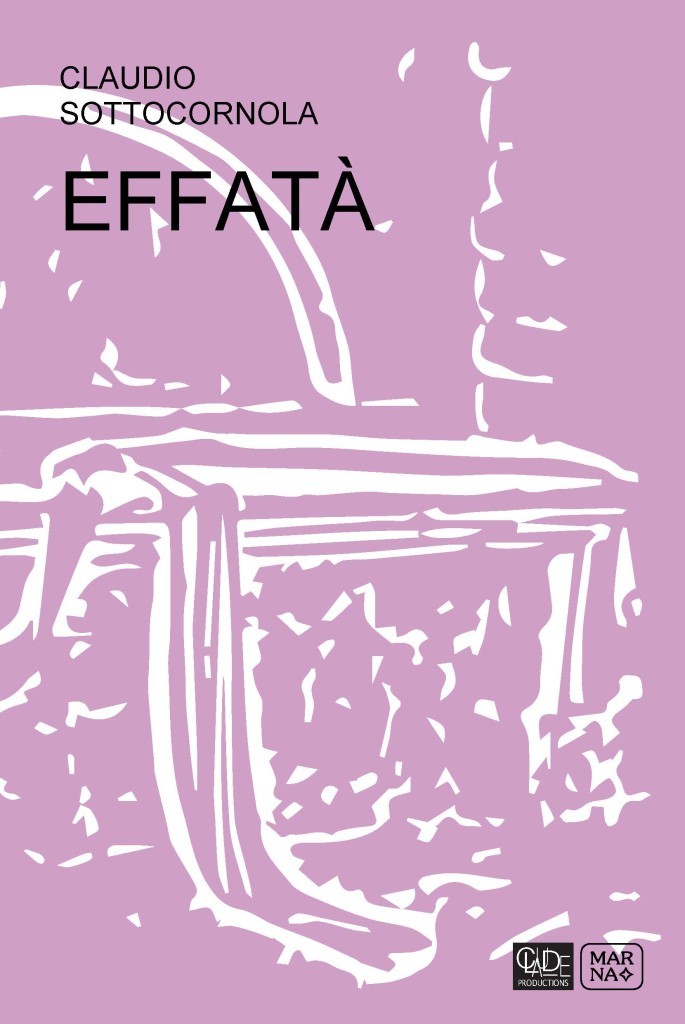 Effata_copertina_Sottocornola