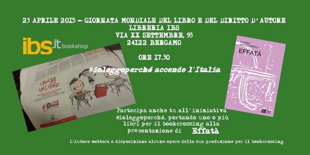 INVITO_EFFATA_Pagina_2