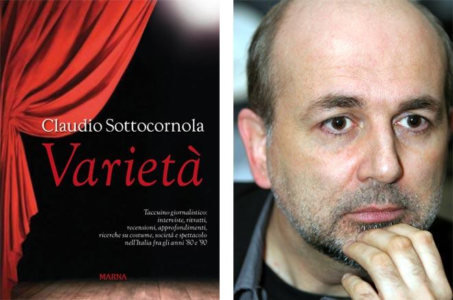 Claudio_Sottocornola_Varieta_presentazione